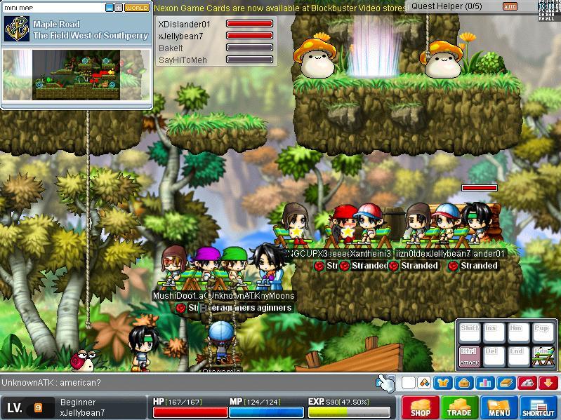 MapleStory-BasilMarket-Screen-126417.jpg