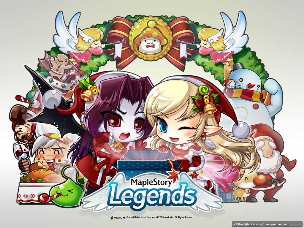 http://www.basilmarket.com/screen/MapleStory-BasilMarket-Screen-213591.jpg