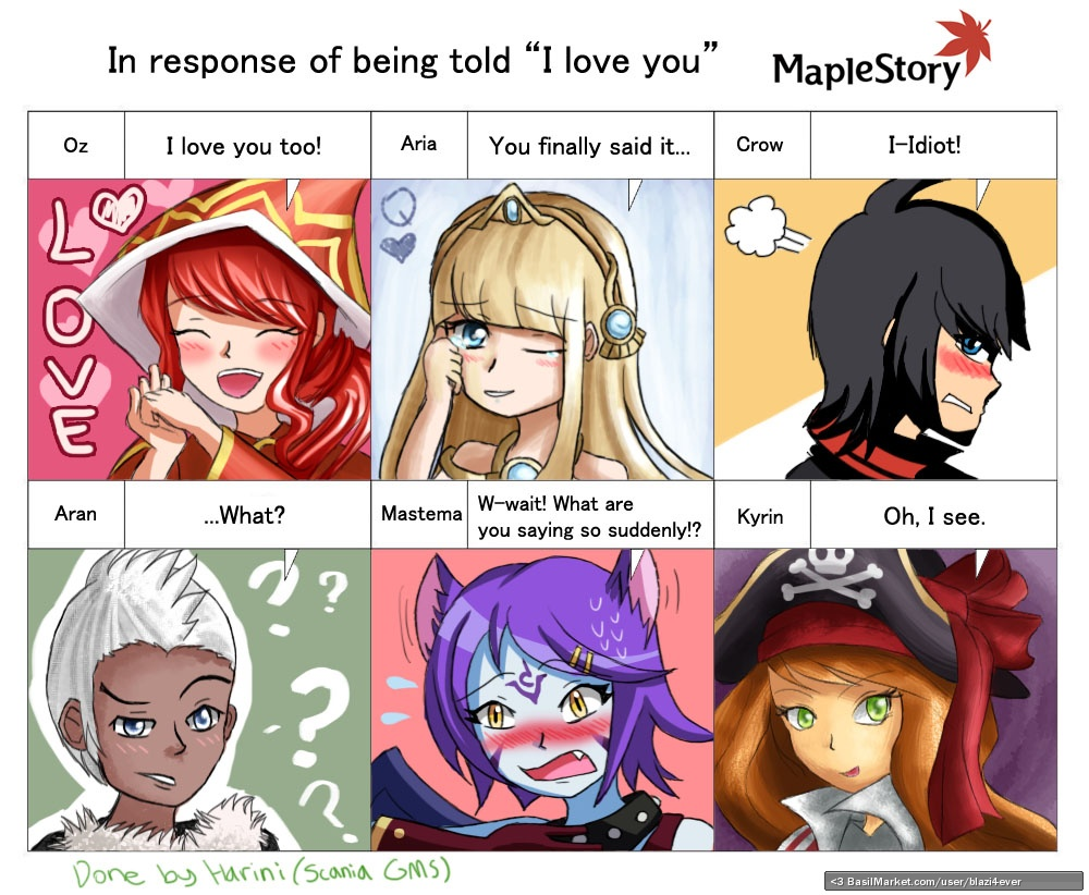 how to go to crack in time maplestory
