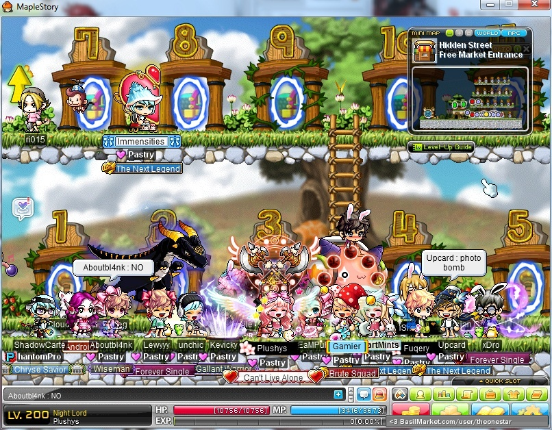 Maplestory Wedding Rings wedding ring boom engagement ring youtube
