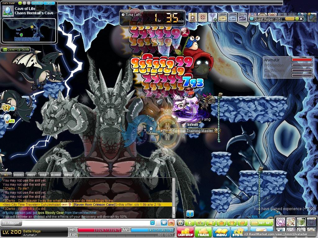 Battle mage guide - GameFAQs: Sacred (PC) Battle Mage ...