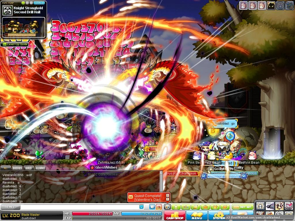 maplestory sweetwater set how to get
