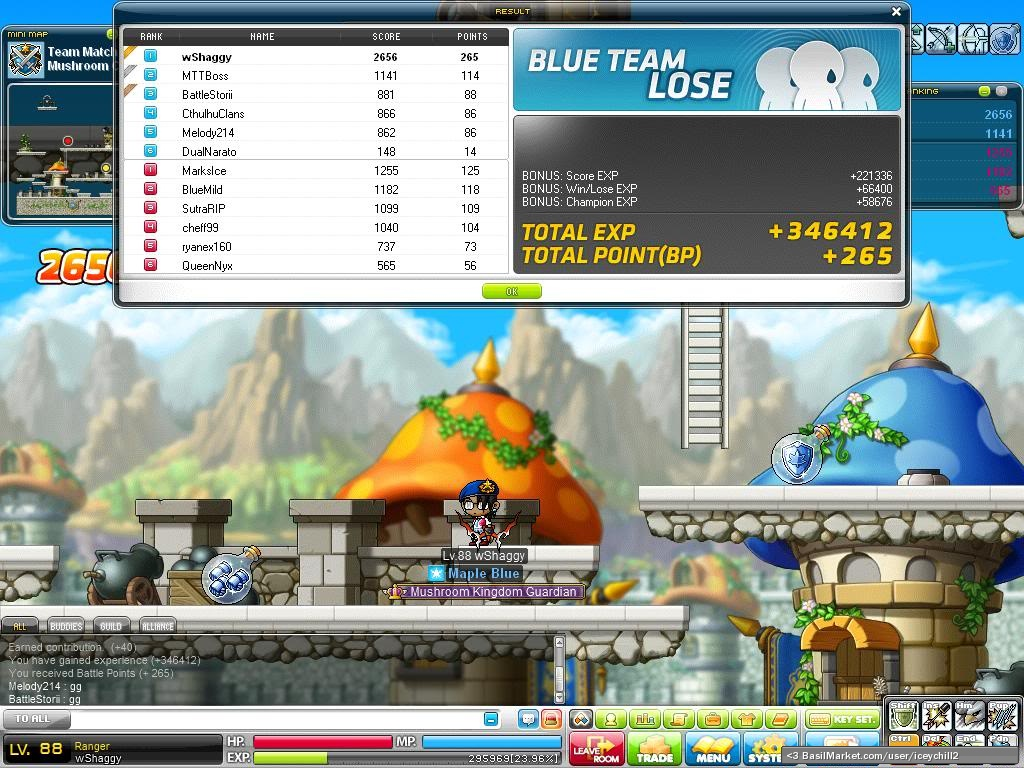 maplestory boss matchmaking solo Researching maplestory so you don damage required to boss nisrockk's blog researching maplestory so you don't wew haven't yet solo'ed that.