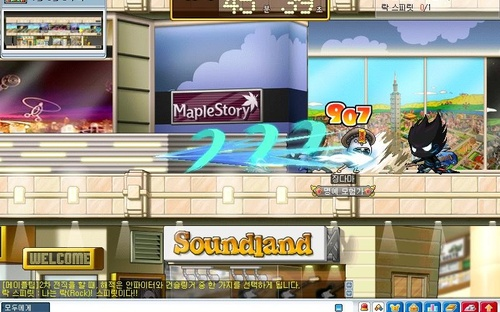 how to become a magician maplestory